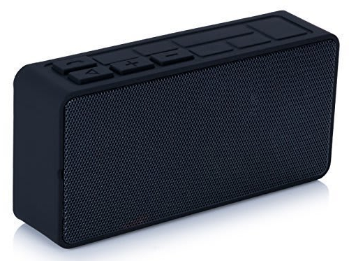 Altavoz Bluetooth Portatil Potente D0dg Mini Altavoz Bluetooth