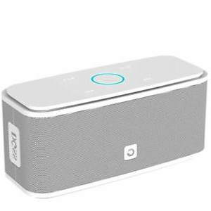 Altavoz Bluetooth Portatil Potente Dwdk Doss soundbox Altavoz Bluetooth Portà Til Con Tacto Sensible Potente