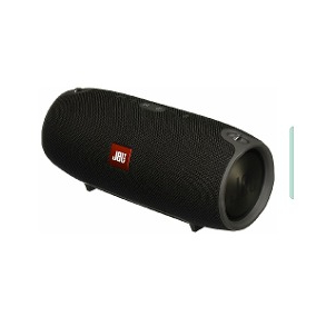 Altavoz Bluetooth Portatil Potente Fmdf Bocina Portatil Jbl Recargable Bluetooth Potente Altavoz Usb En