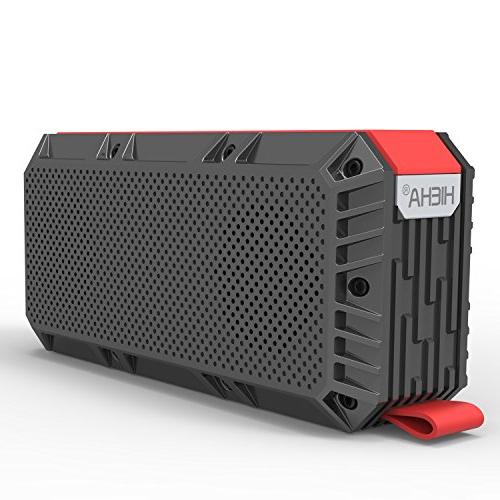 Altavoz Bluetooth Portatil Potente Gdd0 Maleta Altavoz La Mejor Maleta Parlante Con Bluetooth 2018
