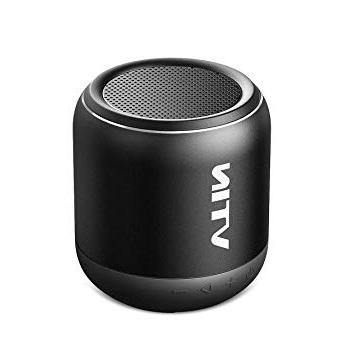 Altavoz Bluetooth Portatil Potente Irdz Victsing K1 Altavoz Bluetooth Portà Tiles sonido Con Està Reo Premium