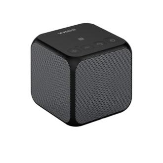 Altavoz Bluetooth Portatil Q0d4 Altavoz Portà Til Mini Con Bluetooth Para Fiestas Srs X11 sony Es