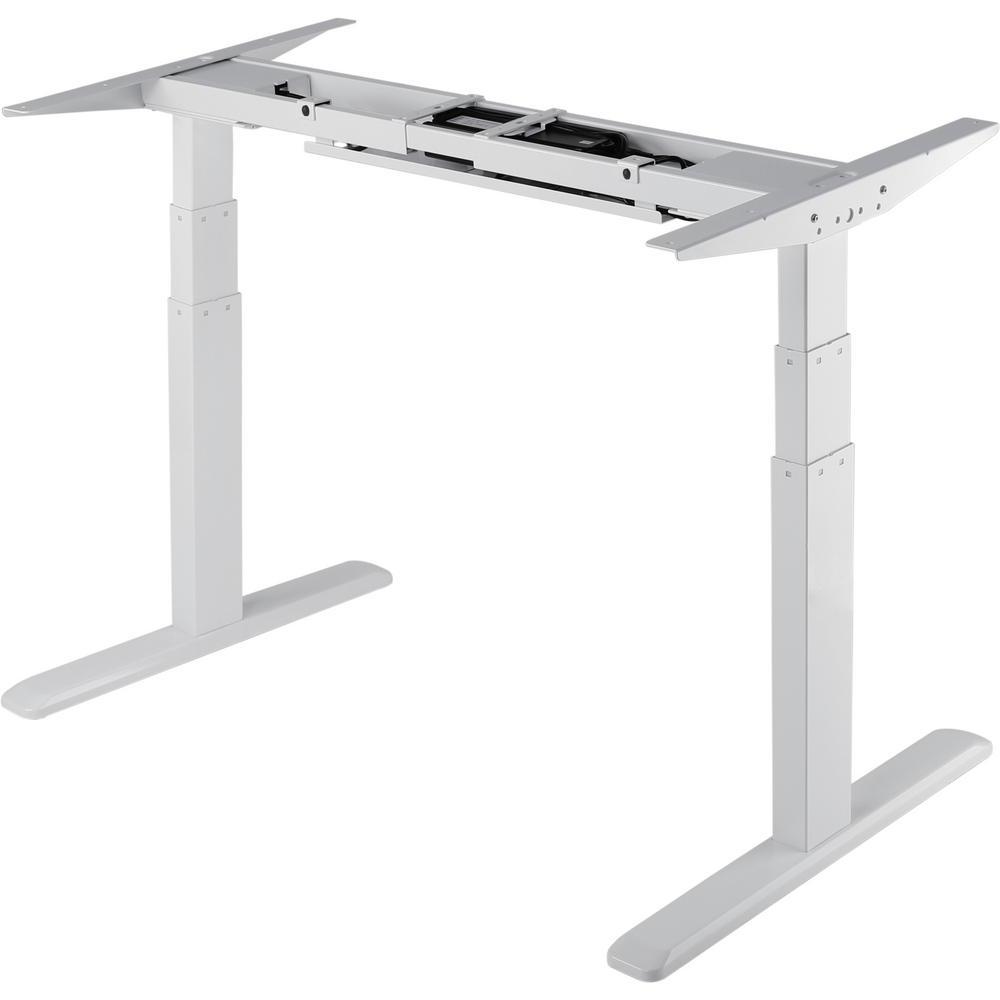 Altura Escritorio Etdg Base Para Escritorio De Altura Ajustable Standing Desk