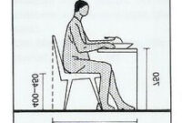 Altura Mesa 9fdy Altura Ideal Para Mesa De Jantar Pesquisa Google Furniture