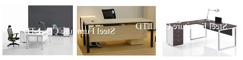 Altura Mesa Escritorio 8ydm Elà Ctrico Escritorio soporte De Escritorio De Oficina Motorizado