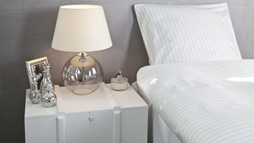 Altura Mesita De Noche 3ldq Mesitas De Noche Un Must Para El Dormitorio Westwing
