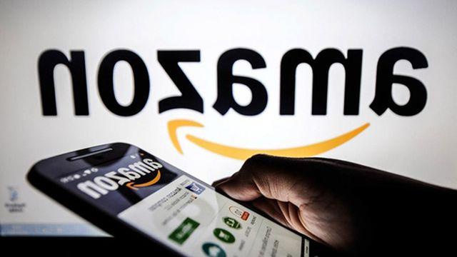 Amazon Mesas De Comedor Irdz Apuesta A Lavarropas Y Mesas De Edor Para Crecer En Brasil