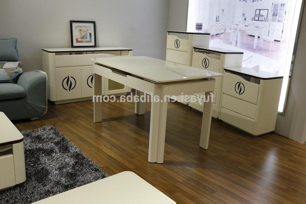 Amazon Mesas De Comedor Irdz Importados Muebles Juego De Dormitorio Moderno Mesa De MÃ Rmol