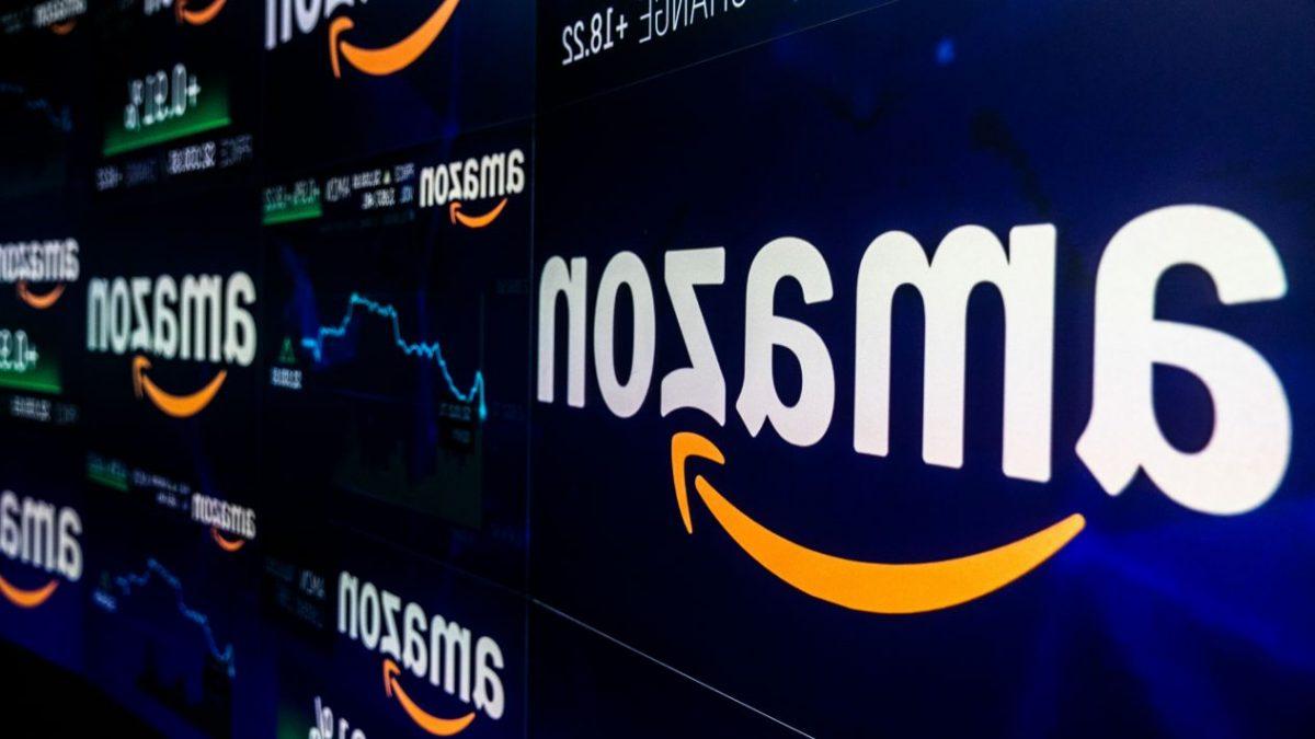 Amazon Mesas De Comedor Tqd3 Brasil Apuesta A Lavarropas Y Mesas De Edor Para Crecer