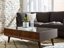 Amazon Muebles Comedor