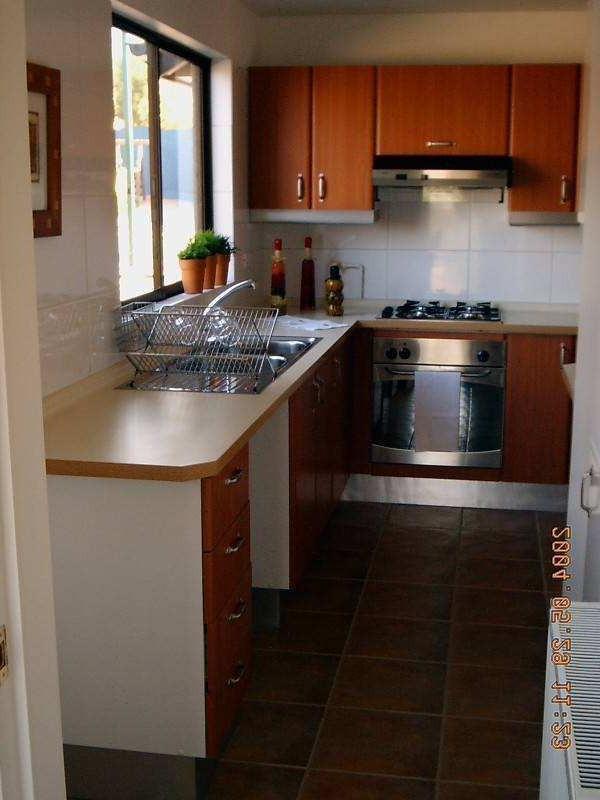 Amazon Muebles De Cocina 4pde Muebles De Cocina Economicos Baratos O Econ Micos Consejos Para