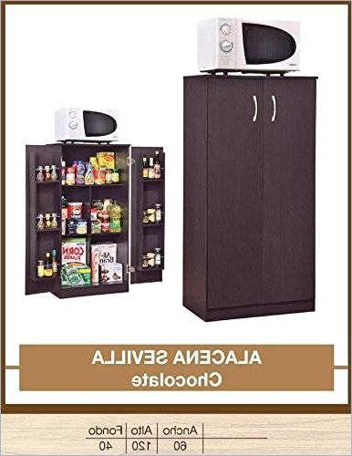 Amazon Muebles De Cocina 8ydm Accesorios Extraibles Para Muebles De Cocina Amueblez Alacena