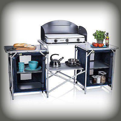 Amazon Muebles De Cocina Ffdn â Muebles Cocina Camping Ofertas top Y Re Endaciones