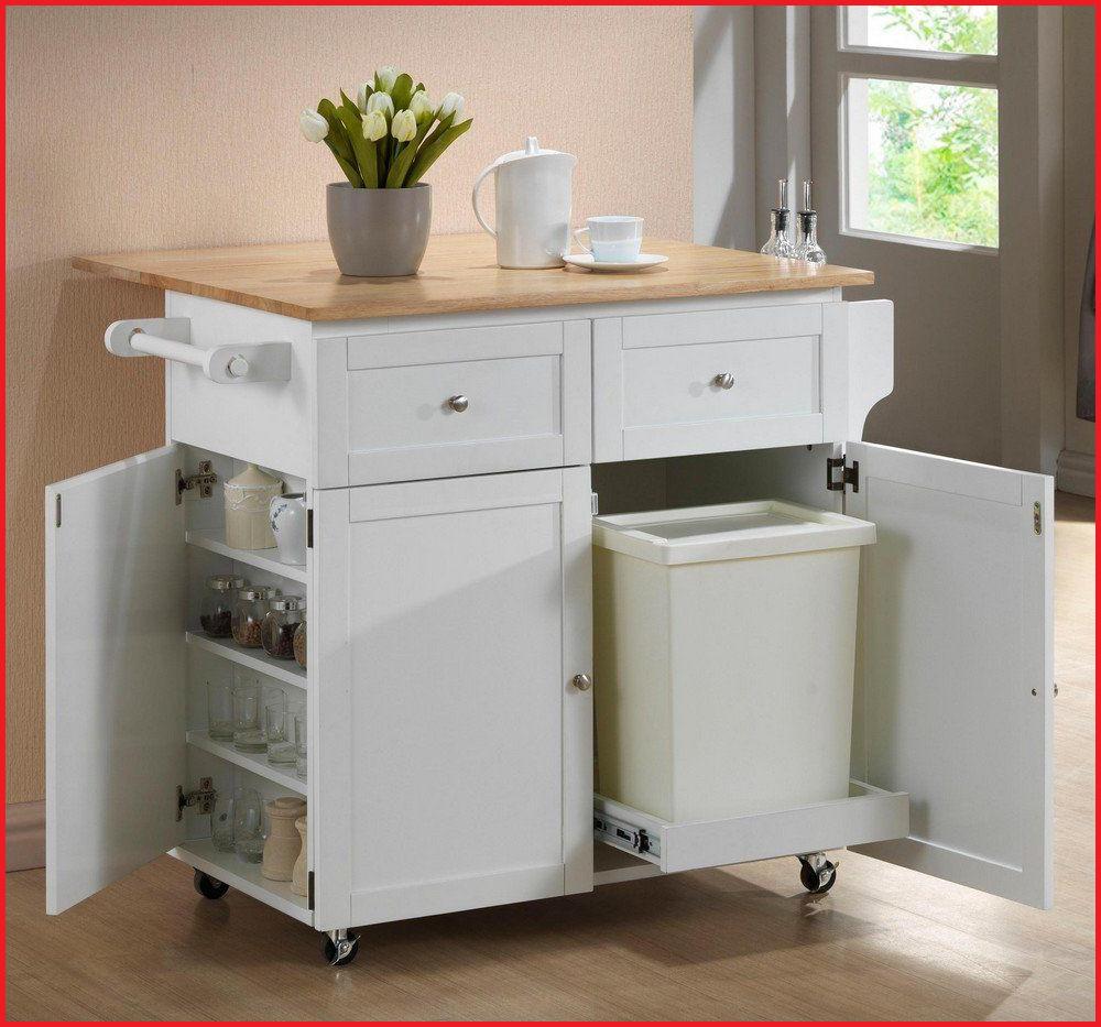 Amazon Muebles De Cocina Ffdn Muebles De Cocina Coaster Home Furnishings