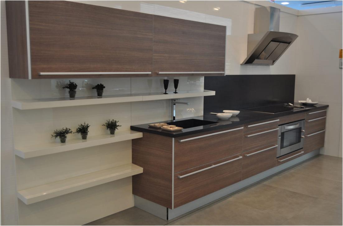 Amazon Muebles De Cocina H9d9 Muebles De Cocina Baratos Pequenos Espacios En Kit Online Iquique