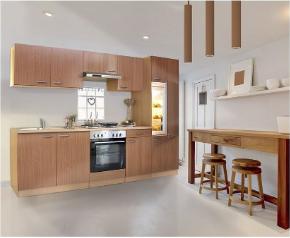 Amazon Muebles De Cocina Jxdu Cocinas Modernas Pequeà as Estilos Y Diseà Os Hoy Lowcost