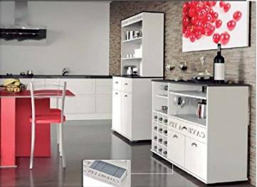 Amazon Muebles De Cocina Kvdd Muebles Cocina Hoy Lowcost