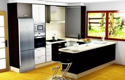 Amazon Muebles De Cocina Q0d4 Muebles De Cocina Fresco Fotos Cocinas Delher