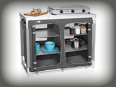 Amazon Muebles De Cocina Q5df â Muebles Cocina Camping Ofertas top Y Re Endaciones
