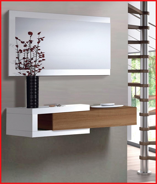Amazon Muebles De Cocina Q5df Muebles Cocina Muebles Cocina Mueble De Entrada