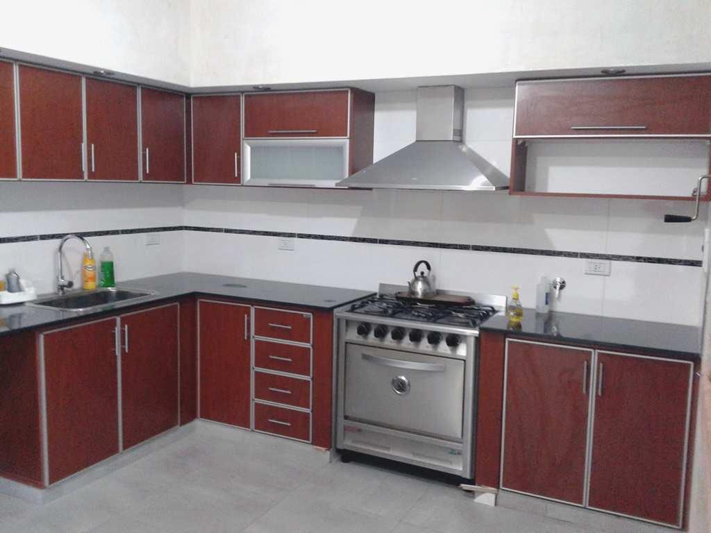 Amazon Muebles De Cocina Rldj Impresionante Mueble Cocina Barato ...