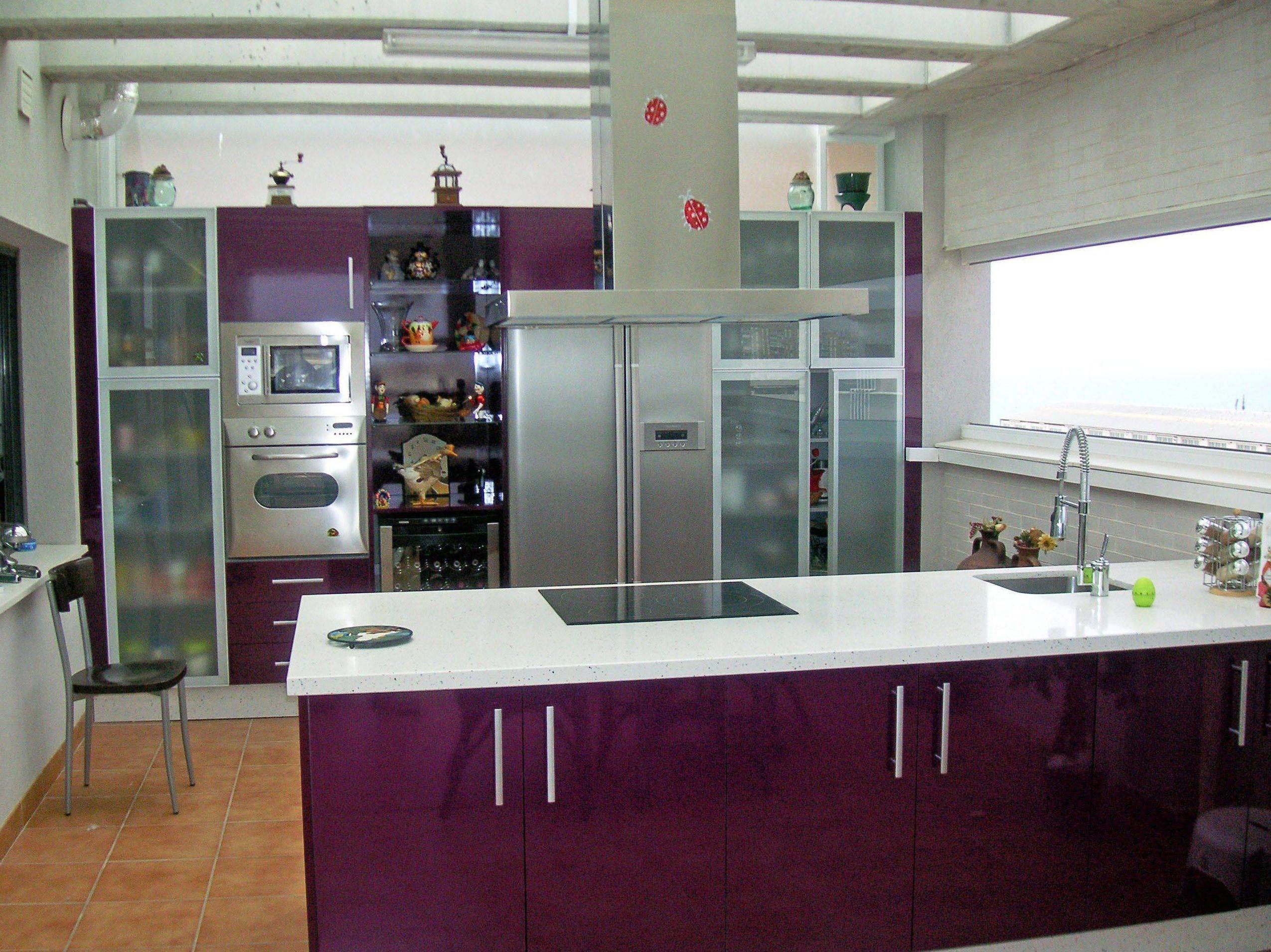 Amazon Muebles De Cocina Rldj Muebles Cocina Diseos Muebles De Cocina Elegant Cocina