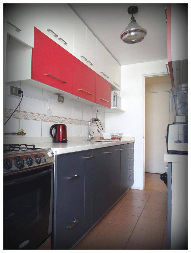 Amazon Muebles De Cocina Txdf Muebles Cocina Colores De Muebles De Cocina Lo Mejor De Idea