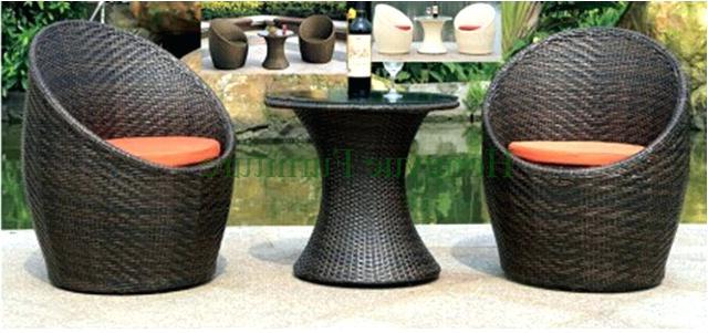 Amazon Muebles De Jardin 0gdr Conjunto Muebles De Jardin Bistro Exterior sofas N sofa Conjunto