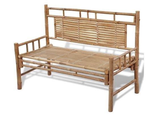 Amazon Muebles De Jardin 0gdr Muebles De Jardà N Baratos Por Menos De 100 Ocio Y Cultura