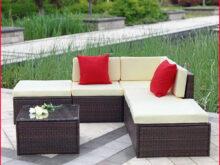 Amazon Muebles De Jardin 9ddf Mesas De Jardin Ikayaa H0065 Conjunto De Muebles De