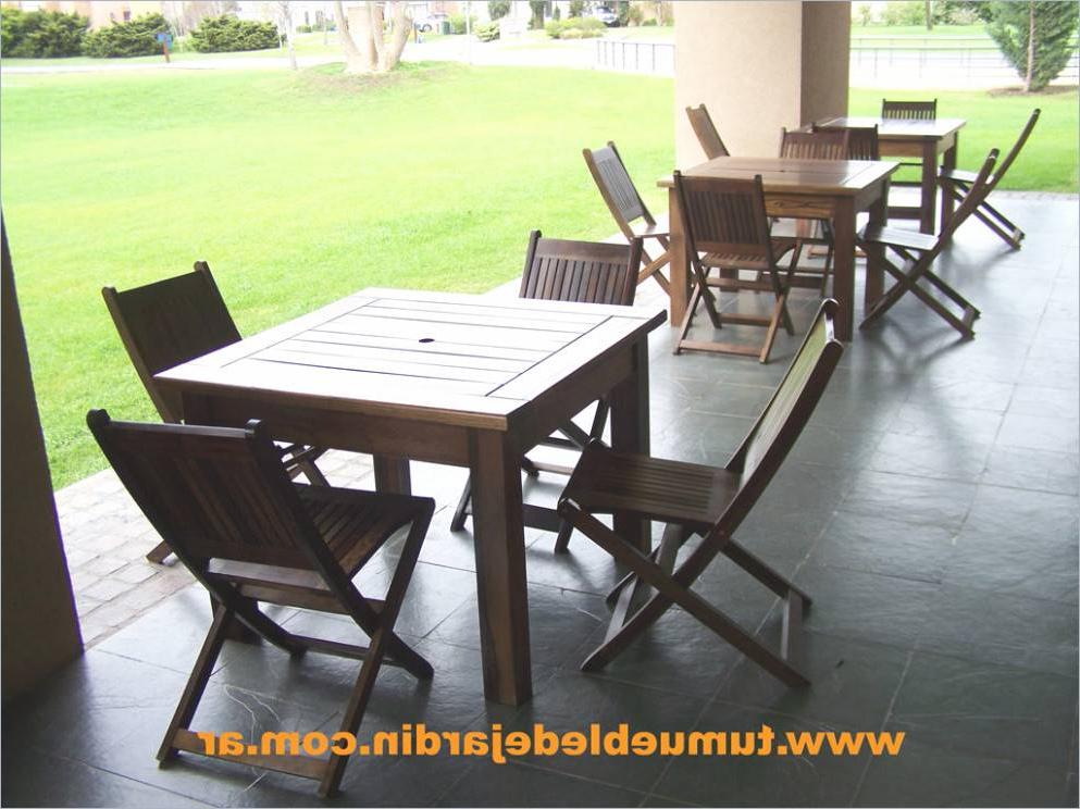 Amazon Muebles De Jardin Jxdu Balancin Jardin Beautiful Muebles De Jardin Usados Galerie S