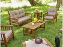 Amazon Muebles De Jardin Q5df Muebles De Terraza Hermosa Imagen Sillas Para Jardin Sillas