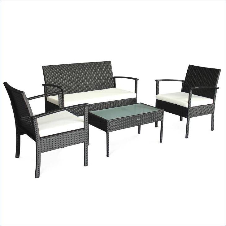 Amazon Muebles De Jardin Txdf Bancos Para Jardin De Segunda Mano Muebles De Terraza Fresca