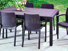 Amazon Muebles De Jardin U3dh Muebles De Jardin Elegant Muebles De Jardin Es Mesas