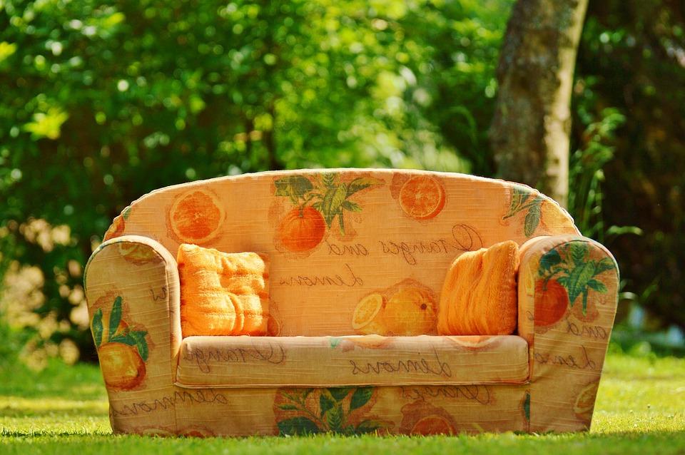 Amazon Muebles De Jardin U3dh sofà S Para Jardà N Cà Mo Elegir El Mejor Muebles De Jardin