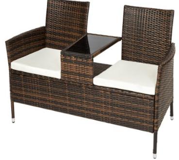 Amazon Muebles De Jardin Xtd6 Muebles De Jardin Hoy Lowcost