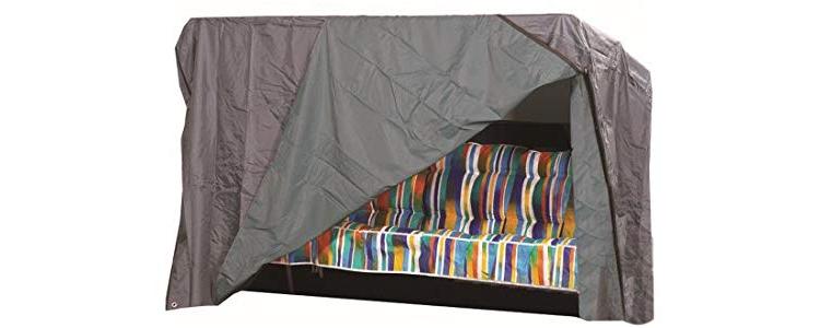 Amazon Muebles De Jardin Y7du Muebles De Jardin Elegante Fundas Para Muebles De