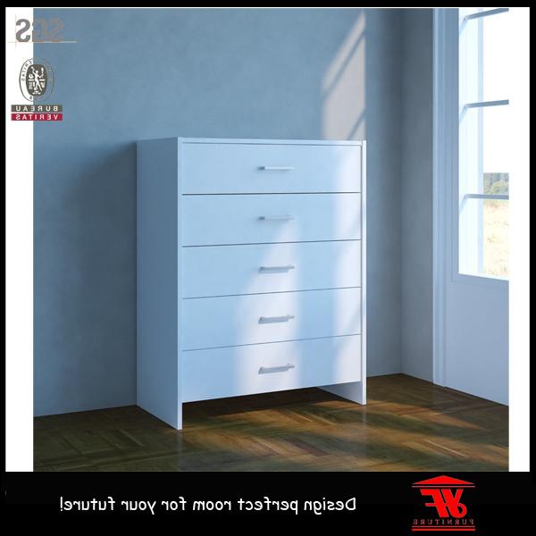 Amazon Muebles Dormitorio 3ldq Foto De Muebles De Dormitorio Alto Brillo Cajonera En Esde