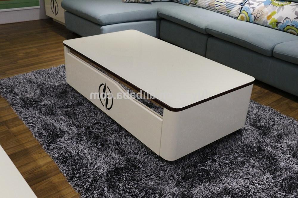 Amazon Muebles Dormitorio 9ddf Importados Muebles Juego De Dormitorio Moderno Mesa De MÃ Rmol