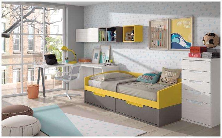 Amazon Muebles Dormitorio Fmdf Dormitorio Cama Abatible Camas Abatibles Lo Mejor De Ideas