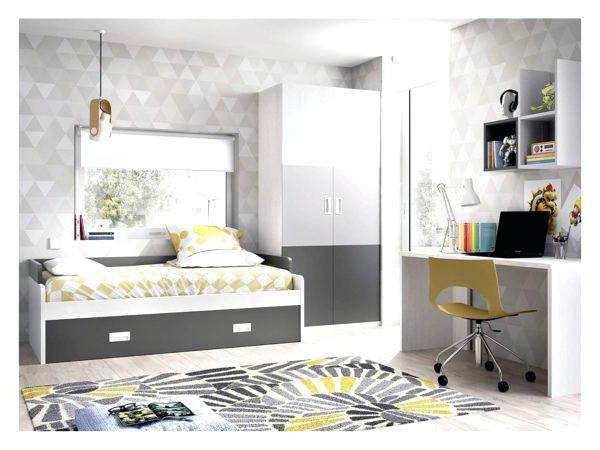 Amazon Muebles Dormitorio Gdd0 Muebles Auxiliares De Dormitorio En Y Muebles Auxiliares Dormitorio