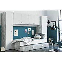 Amazon Muebles Dormitorio H9d9 Muebles De Dormitorio Juvenil