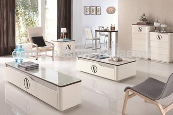 Amazon Muebles Dormitorio Ipdd Importados Muebles Juego De Dormitorio Moderno Mesa De MÃ Rmol