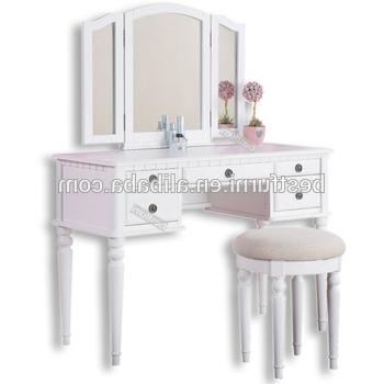 Amazon Muebles Dormitorio J7do De Moda Muebles De Dormitorio Francà S tocador Con Espejo Diseà O Ebay