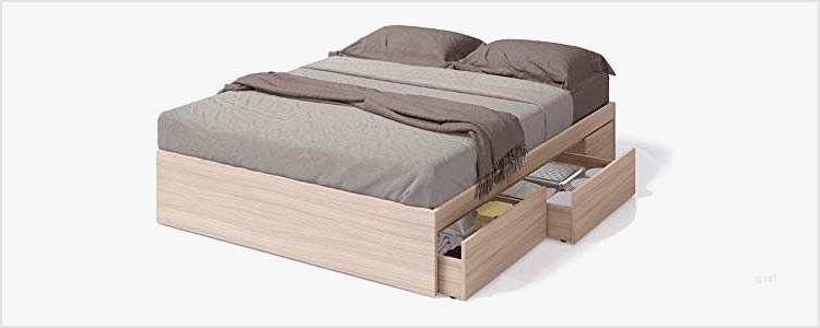 Amazon Muebles Dormitorio Jxdu Elegante Muebles Hogar Y Cocina Dormitorio Salà N