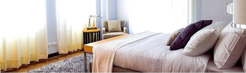 Amazon Muebles Dormitorio Mndw Muebles Auxiliares De Dormitorio En Y Muebles Auxiliares Dormitorio