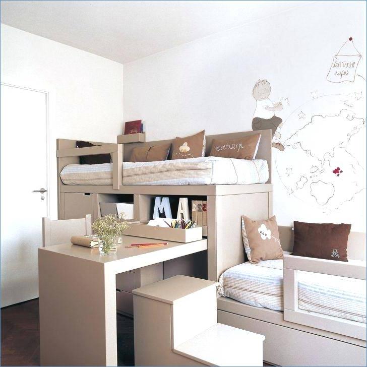 Amazon Muebles Dormitorio Mndw Muebles Habitacion Nià A Robotrepairsfo