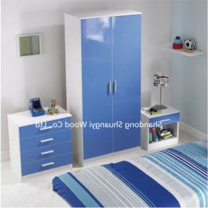 Amazon Muebles Dormitorio Mndw Uk Best Seller Chino Juego De Muebles De Dormitorio Para