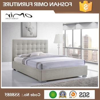 Amazon Muebles Dormitorio Q5df Ss8085 Dormitorio Moderno Queen Cama Importacià N Muebles De
