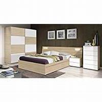 Amazon Muebles Dormitorio S5d8 Dormitorios De Matrimonio Seonegativo